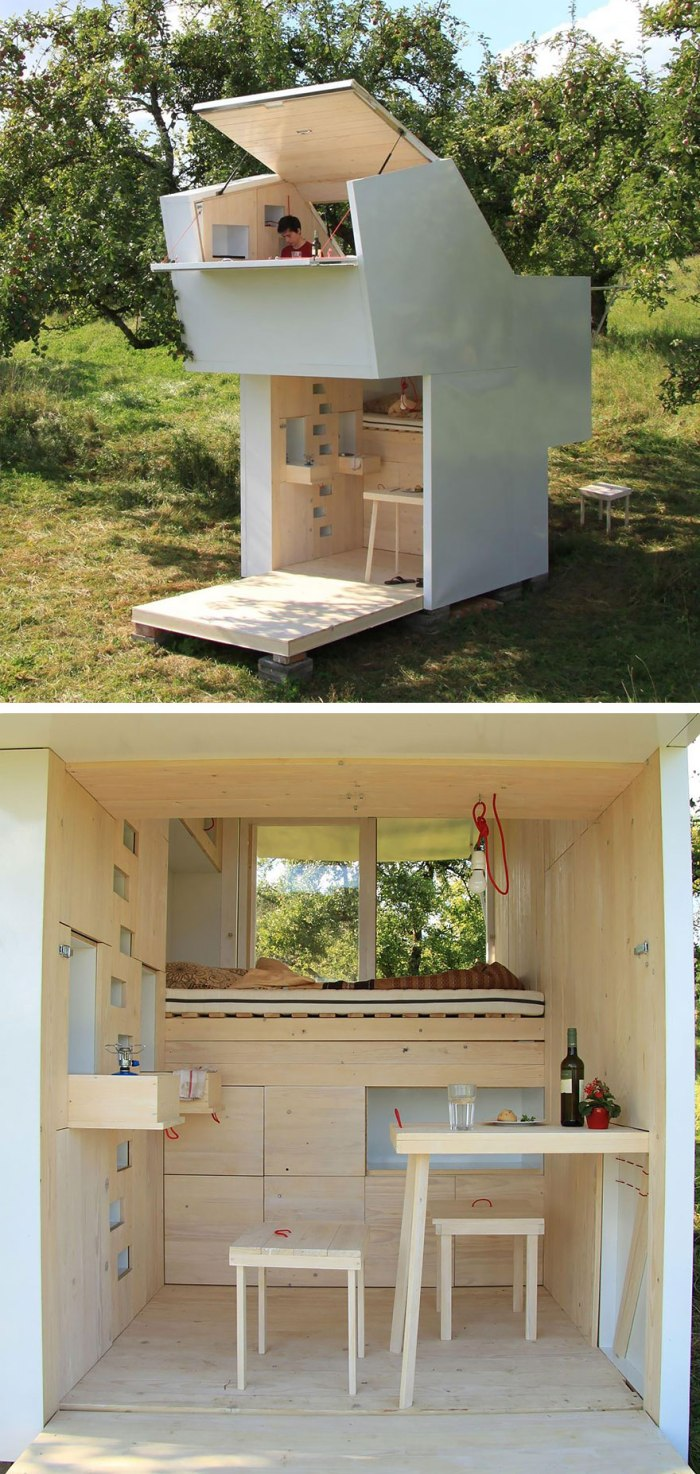 tiny-homes-perfect-for-little-space-spirit-shelter-in-germany