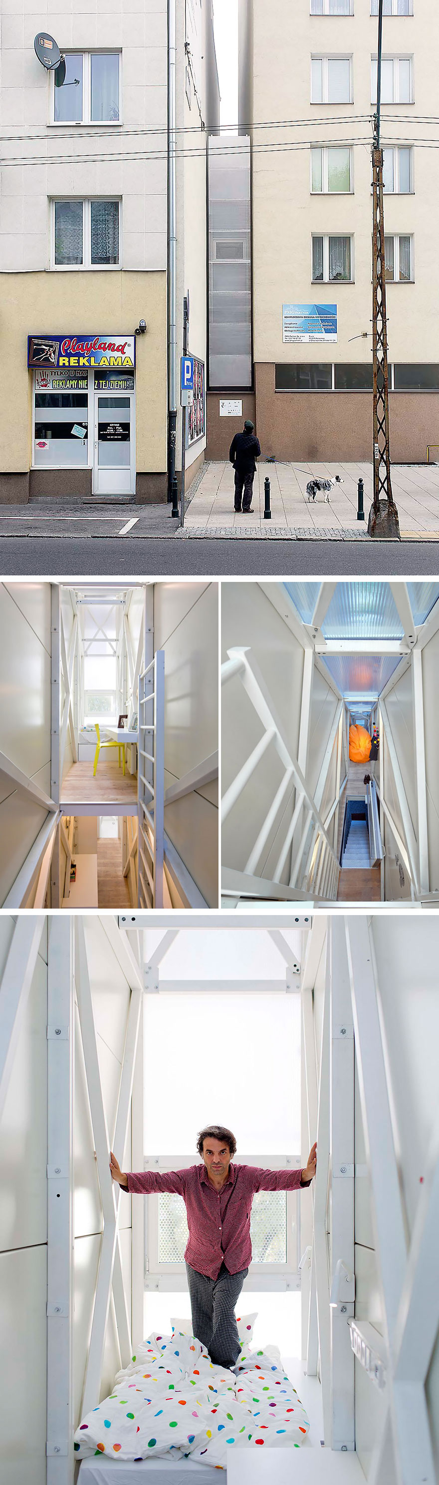 tiny-homes-perfect-for-little-space-the-keret-house-in-warsaw