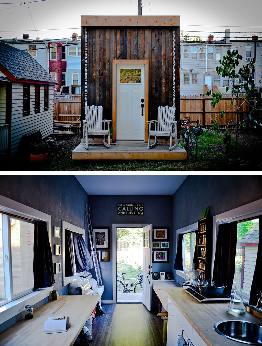 tiny-homes-perfect-for-little-space-the-matchbox-a-self-sustaining-tiny-home-in-dc