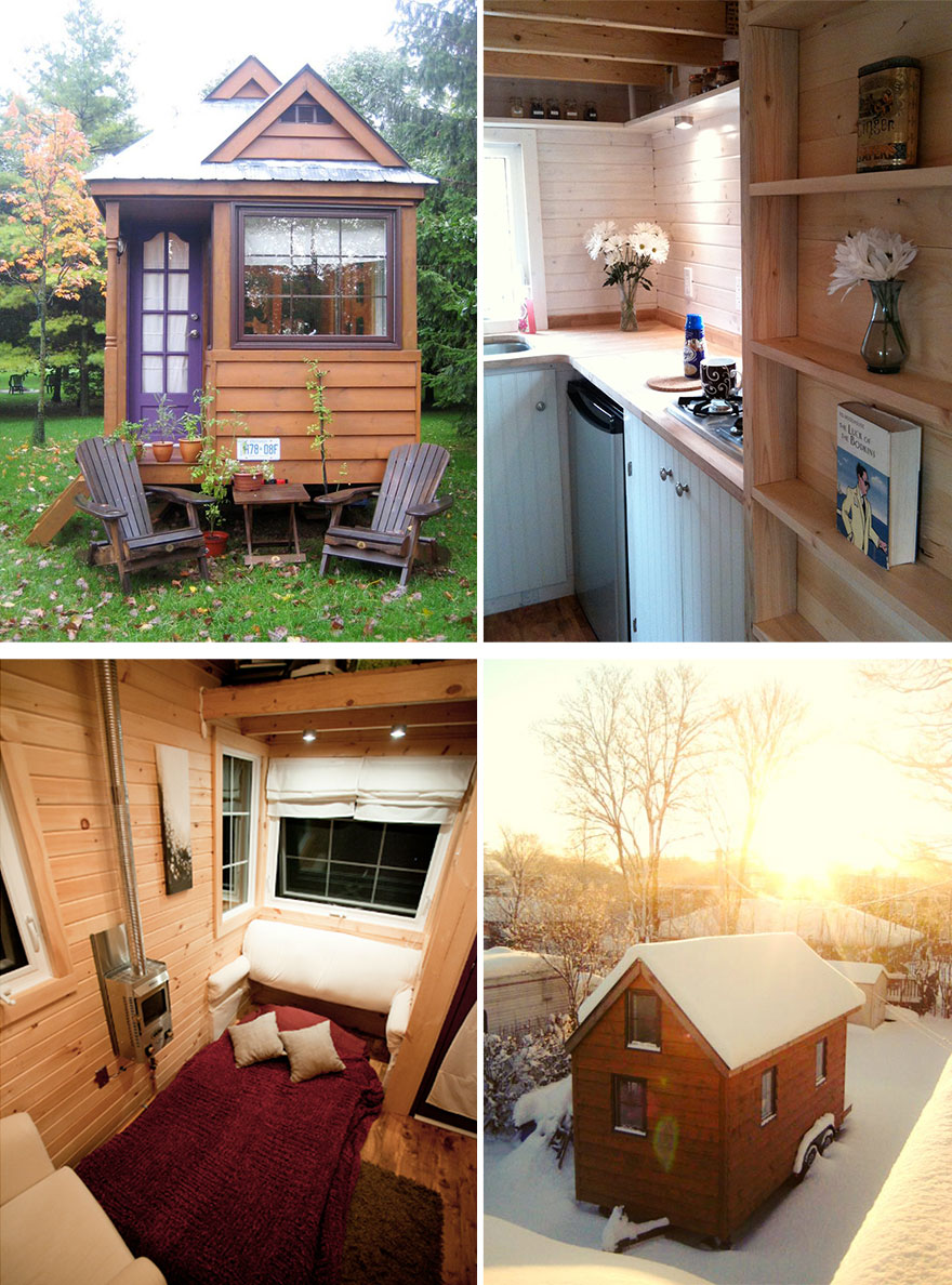 tiny-homes-perfect-for-little-space-tiny-house-in-canada