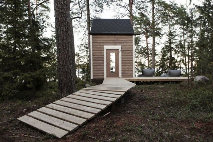 tiny-homes-perfect-for-little-space-tiny-house-in-the-woods