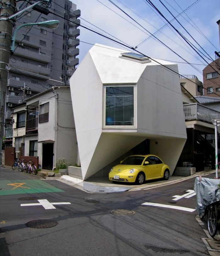 tiny-homes-perfect-for-little-space-tiny-house-in-tokyo