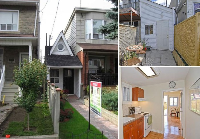 tiny-homes-perfect-for-little-space-tiny-house-in-toronto