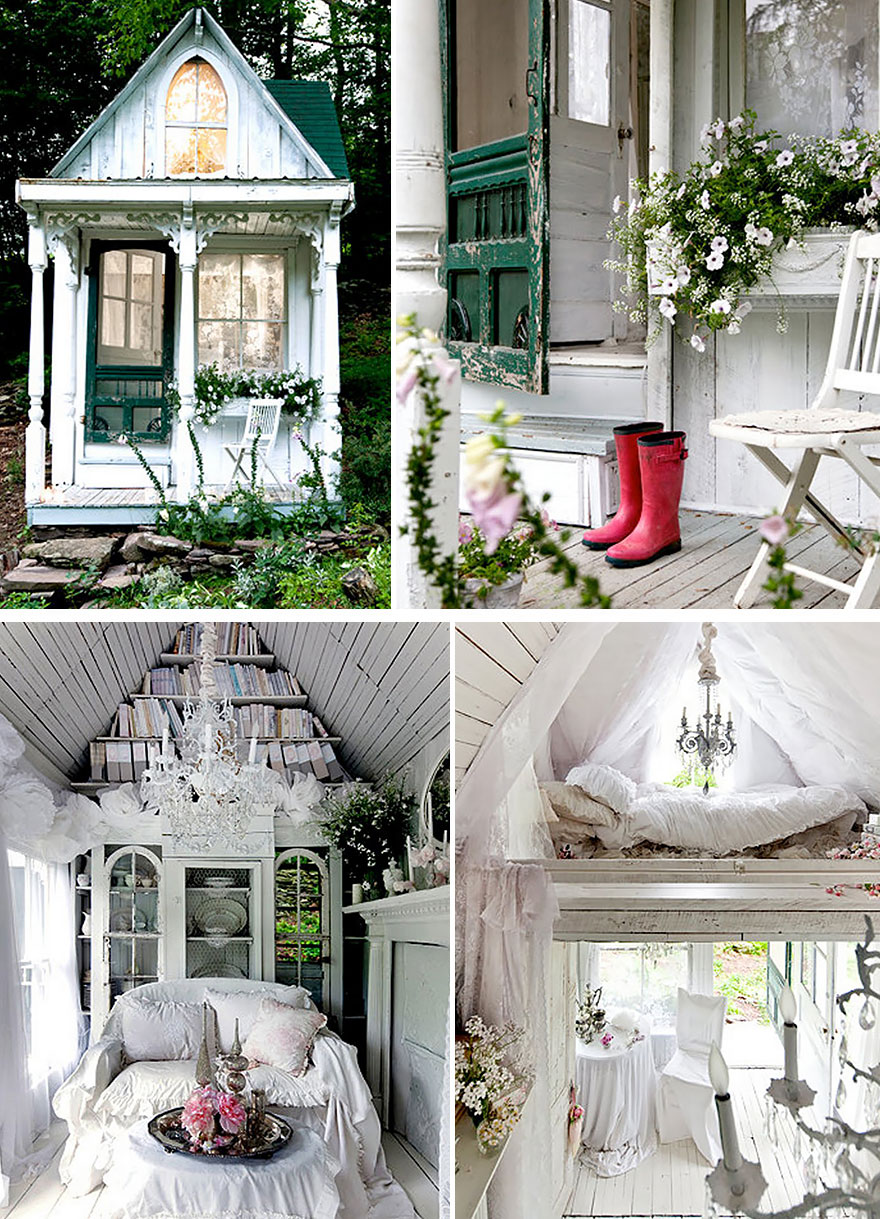 tiny-homes-perfect-for-little-space-tiny-victorian-cottage-in-the-catskills-new-york