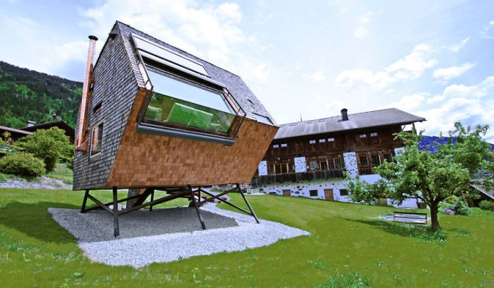 tiny-homes-perfect-for-little-space-ufogel-from-austria