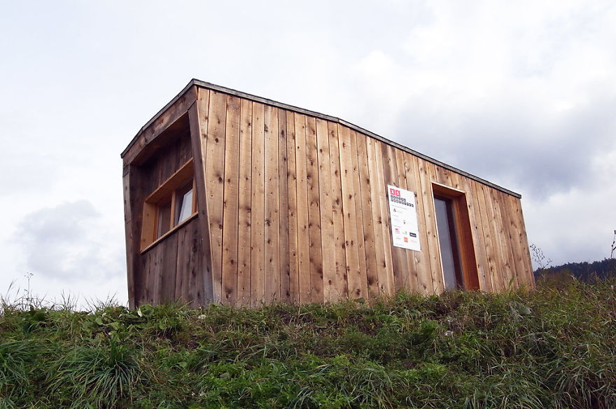 tiny-homes-perfect-for-little-space-xs-ivalsa