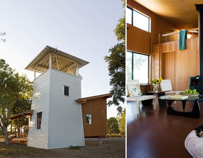 tiny-homes-perfect-for-little-space-yolo-county-cabin